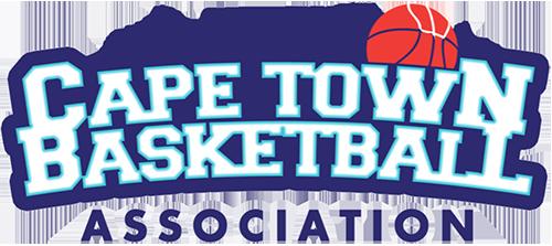 CTBA Logo